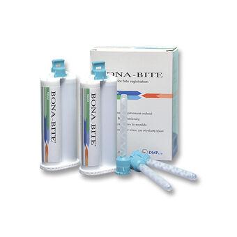 Bona-Bite 50ml x2  harapásrögzítő szilikon