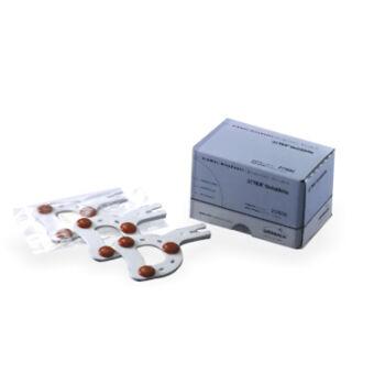 Artex Quickbite, egyszerhasználatos regisztrációs villa 10db