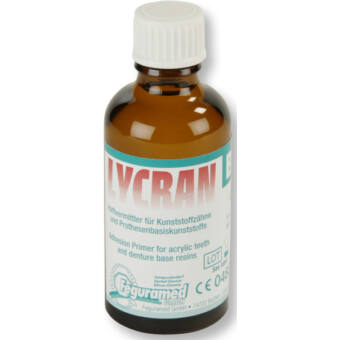 Lycran Bond (50 ml)