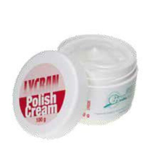 Lycran Polírkrém 100g