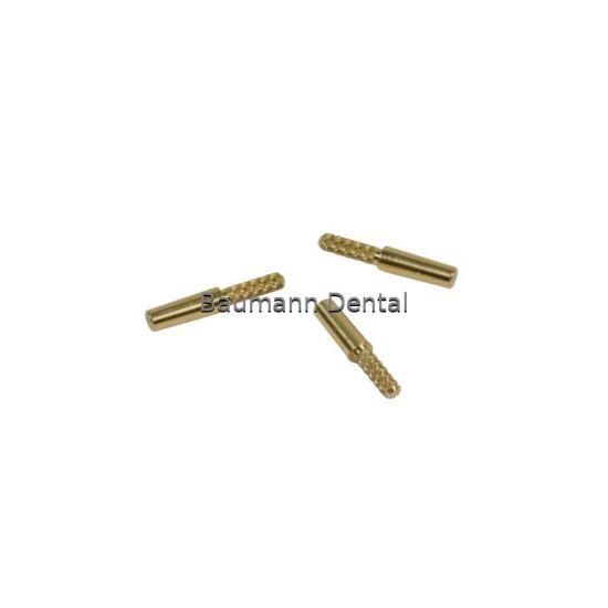 comBiflex Fémcsapok 14mm 1000db