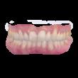3Shape TRIOS3 BASIC POD színes intraorális szkenner