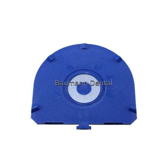 comBiflex Premium alaplap kicsi 1db kék