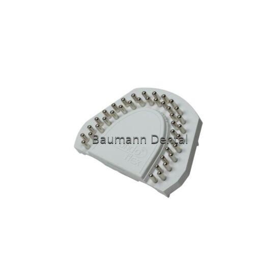 Arundo flex fémcsapos alaplap váltótalp nélkül - kicsi