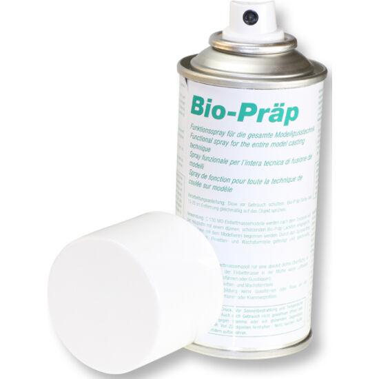 Bio Prep 150ml viaszprofil ragasztó spray