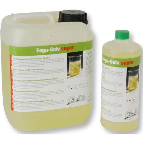 Fegu-Solv Super gipszoldó 1l
