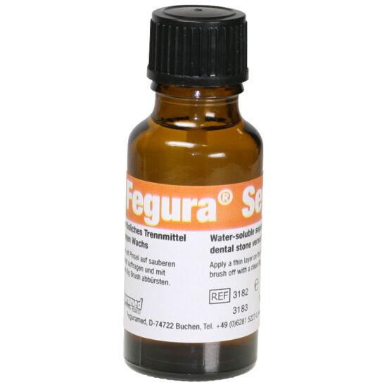Fegura-Sep 20 ml(gipsz-viasz)
