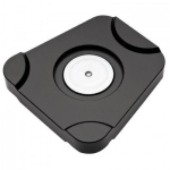 Splitex mágnestalp készlet Carbon