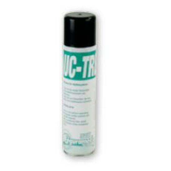 Fegura UC-Trenn izoláló spray 400ml